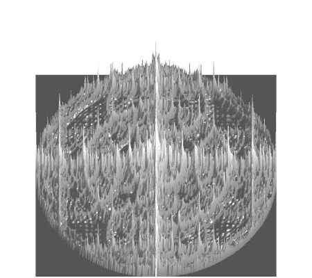http://arkadiusz-jadczyk.org/images/octahedrona05l6.jpg